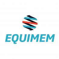 Logo of Equimem