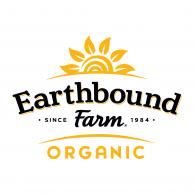 Logo of Earthbound Farm