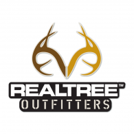 Logo of Realtree Outfitters
