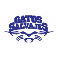 Logo of Gatos Salvajes UAQ