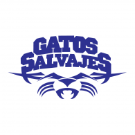 Logo of Gatos Salvajes UAQ