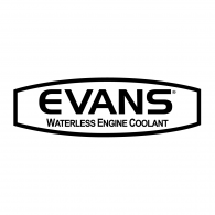 Logo of Evans Cooling Systems Inc.