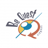 Logo of Be Quest Viagens