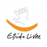 Logo of Estúdio Livre