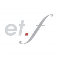 Logo of O Eterno e o Efêmero
