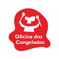 Logo of Oficina dos Congelados