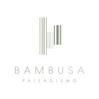 Logo of Bambusa