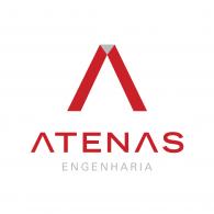 Logo of Atenas