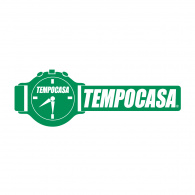 Logo of Tempocasa