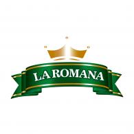 Logo of La Romana