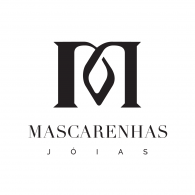 Logo of Mascarenhas