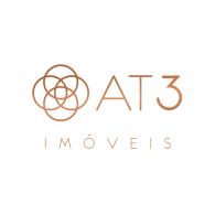 Logo of AT3