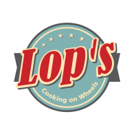 Logo of Lop's