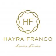 Logo of Hayra Franco