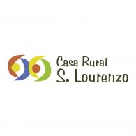 Logo of Casa rural en Baiona San Lourenzo