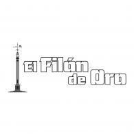 Logo of Filon de Oro