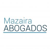 Logo of Mazaira Abogado