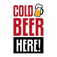 Logo of Cool Beer