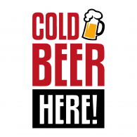 Logo of Cool Beer