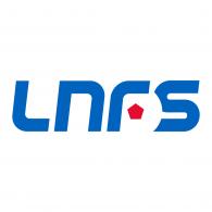 Logo of Liga Nacional de Futbol Sala