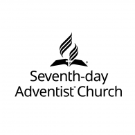 Seventh-Day Adventist Church | Brands of the World
