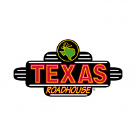 Logo of Texas Roadhouse