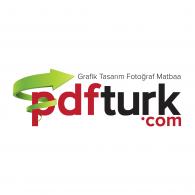 Logo of Pdfturk