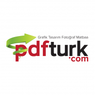 Logo of Pdfturk