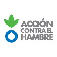 Logo of Acción contra el Hambre