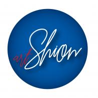 Logo of Artshion
