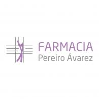 Logo of Farmacia Pereiro Álvarez
