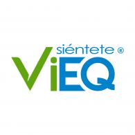 Logo of VIEQ