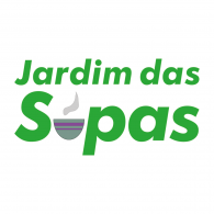 Logo of Jardim das Sopas