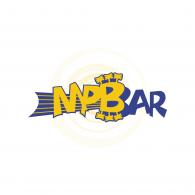 Logo of MPBar
