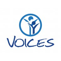 Logo of Volunteers Offering Involvement in Communities to Expand Services