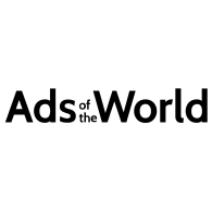 Image result for ads of the world logo