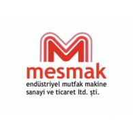 Logo of Mesmak