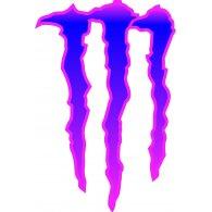 Logo of Monster