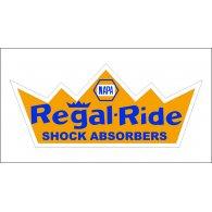 Logo of Regal Ride