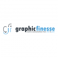Logo of Graphic Finesse