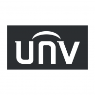 Logo of Uniview UNV