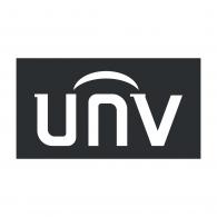 Logo of Uniview UNV