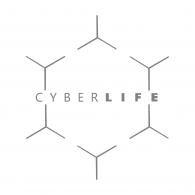Logo of Cyber Life