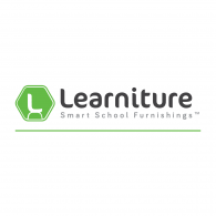 Logo of Learniture