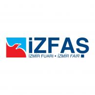Logo of Izfas