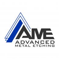 Logo of Advanced Metal Etching