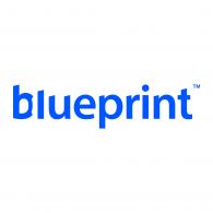 Logo of Blueprint