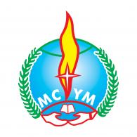 Logo of MCYM