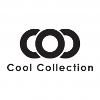 Logo of Cool Collection