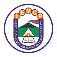 Logo of Institución Educativa Municipal Ciudad de Pasto